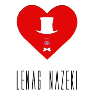Lenag Nazeki